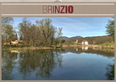 """<div align=""""center"""">Brinzio</div>"""