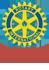 Rotary Varese Ceresio 1995 small