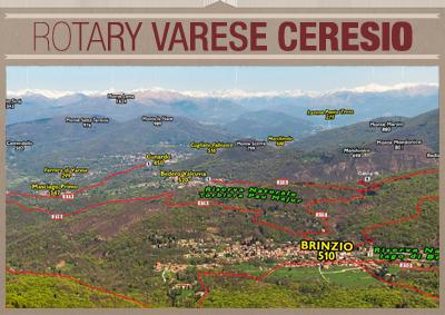 Rotary Varese Ceresio