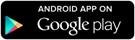 Scarica l'APP del Sacro Monte di Varese per Android