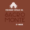 Percorso Virtuale del Sacro Monte di Varese